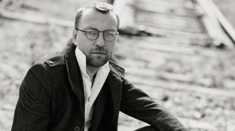 Айдар Сахапов