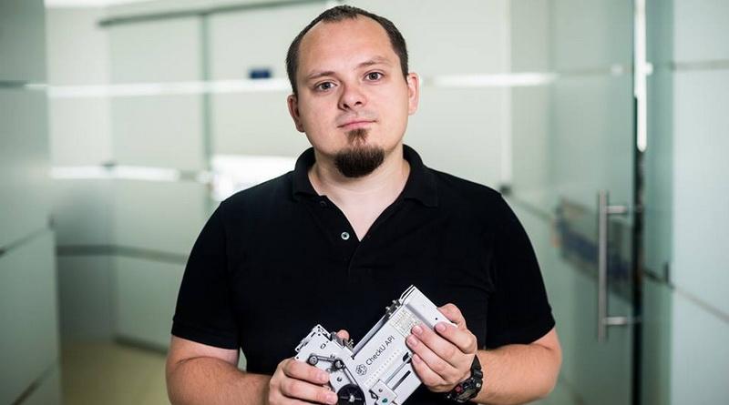 Субботин Артем Ижевск симкомат