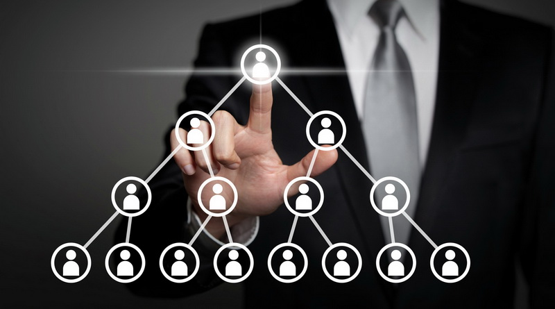HR-бренд компании