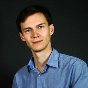 Василий Алексеев Лайк-бизнес