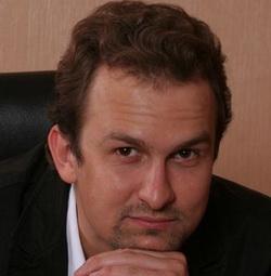 Смакотин Александр