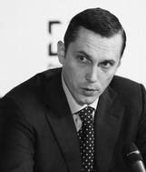 Алексей Криворучко концерн Калашников