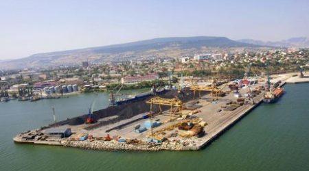 port_mahachkala