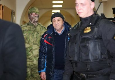 В Москву, по делу, срочно