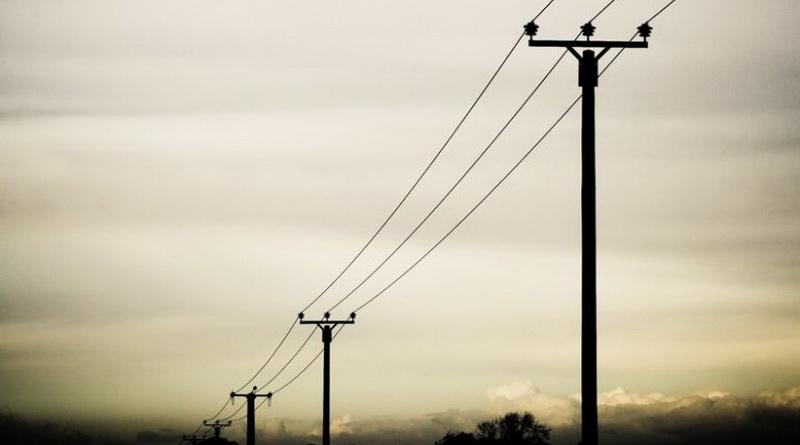Скачок напряжения на энергорынке