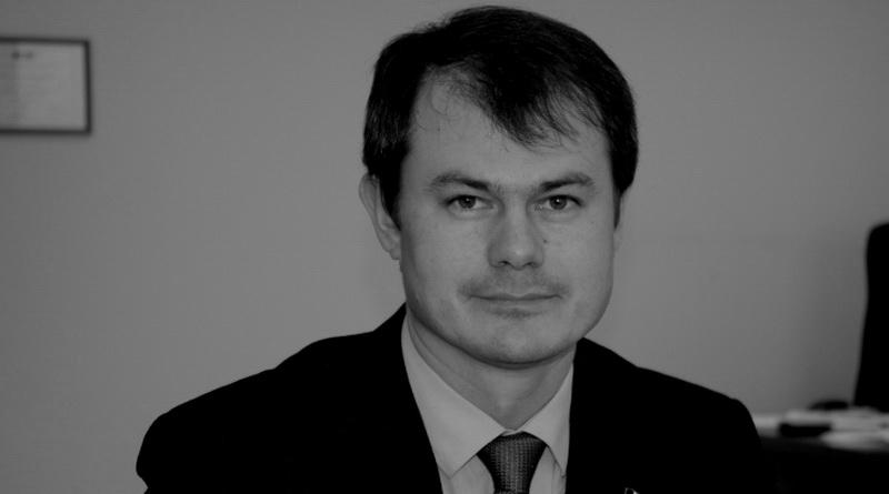 Александр Прасолов: «Мы спасаем предпринимателей от штрафов»