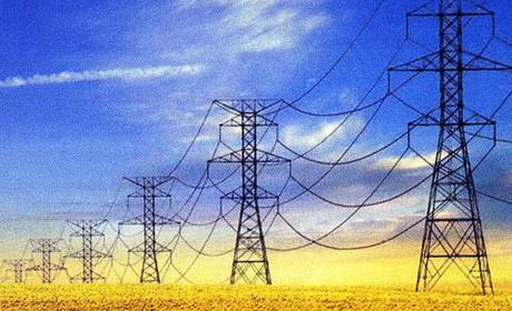 Из-за скачка цен на оптовом рынке, выросли цены на электроэнергию для юрлиц в УР