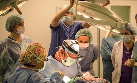 Операция Сэм Хамра