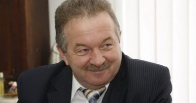 Дело Рафиса Касимова: в чем обвиняют заместителя председателя правительства Удмуртии?