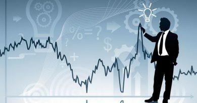 Дело Транснефти против Сбербанка: каково влияние на российский рынок деривативов?