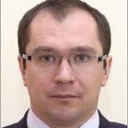 Алабужев Иван Генадьевич
