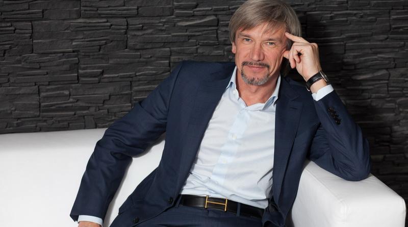 Пономарев Андрей Ижкомбанк