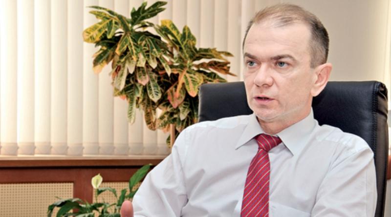 Андрей Мунтян Ижевск