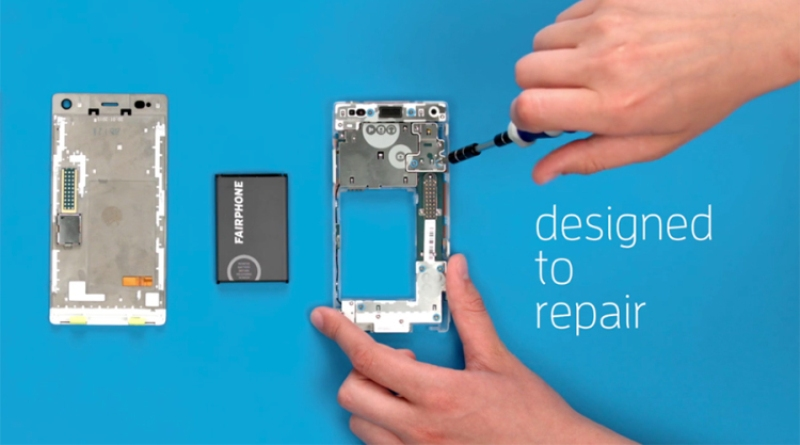 fairphone-2