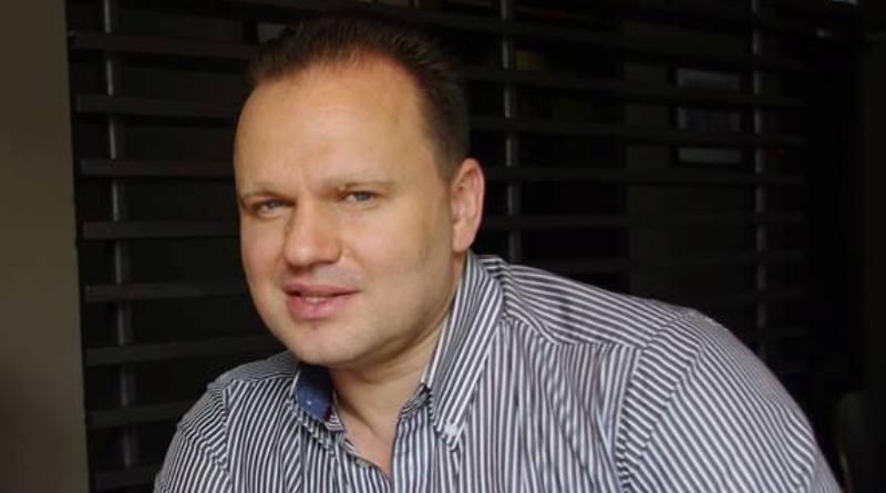 Александр Бабушкин D'loksa Ижевск