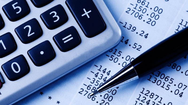 Предприниматели отбились от налога на имущество