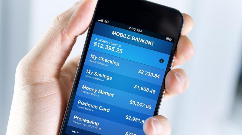 Как удмуртские банки зарабатывают на дистанционном обслуживании