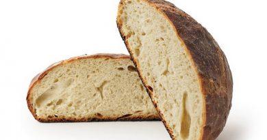 Изображение к статье про то как зарабатывают мини-пекарни