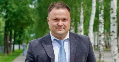 Исмагилов Марат Галный жилищный инспектор по УР