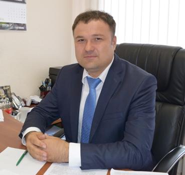 marat-ismagilov