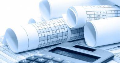 Ижевск планирует получить кредит на 900 млн рублей в 2018 году