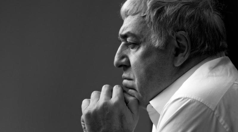 Михаил Гуцериев, группа САФМАР, интервью