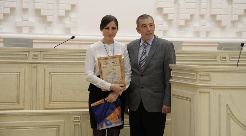 Жигалова Татьяна Ижевск Удмуртия