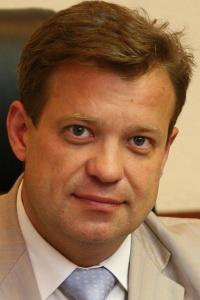 Краснов Игорь министр спорта УР
