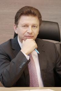 Савельев Виктор Алексеевич