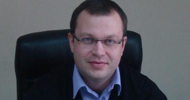 Степан Корепанов-Камский
