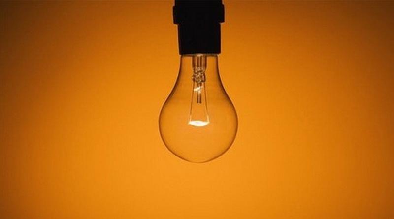 Отключение должников за электроэнергию
