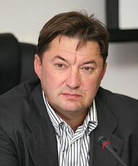 Осколков Андрей Эдуардович