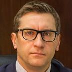 Семенов Ярослав Владимирович