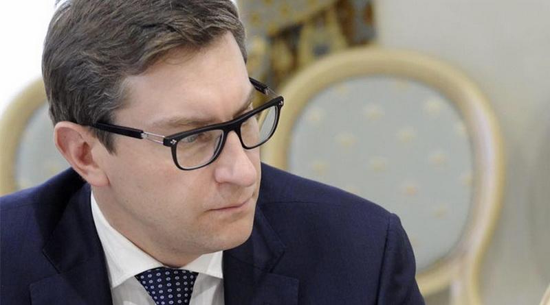 Семенов Ярослав Удмуртия