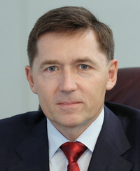 Шутов Андрей Васильевич