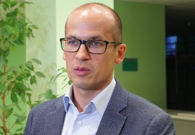 Бречалов Александр Удмуртия Ижевск