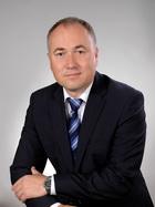 Конорюков Алексей Александрович