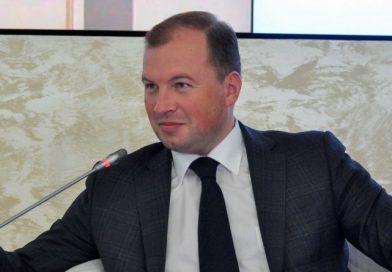 Смирнов Сергей Витальевич Удмуртия