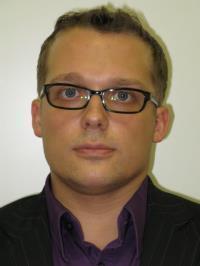 Строков Анатолий Иванович