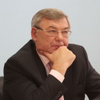 Тюрин Юрий Ижевск