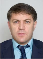 gadzhikurbanov_dm