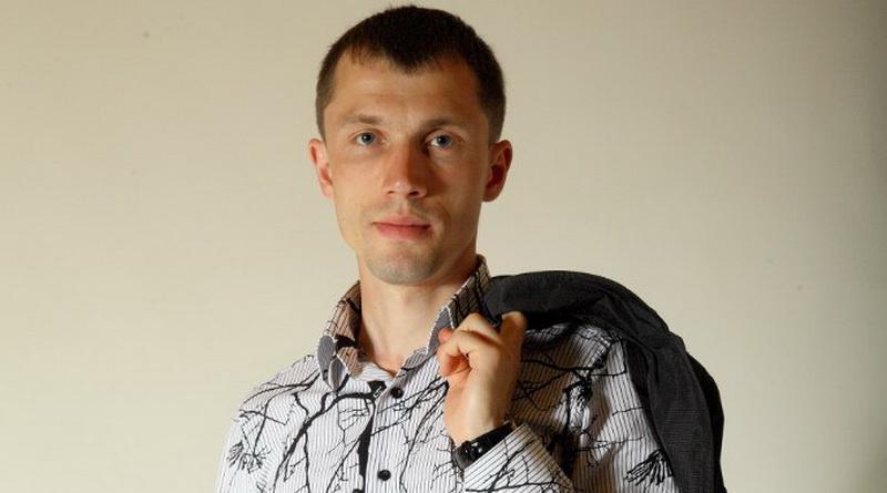 Богданов Артем Ижевск