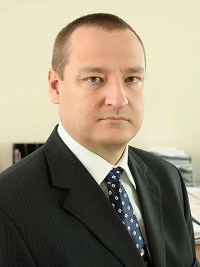 Едокимов Станислав Петрович