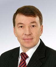 Соловьев Владимир Михайлович Удмуртия