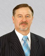 Фефилов Сергей Самонович