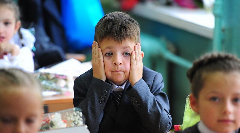 Лучшие школы Ижевска
