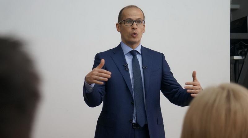 Бречалов Александр Удмуртия