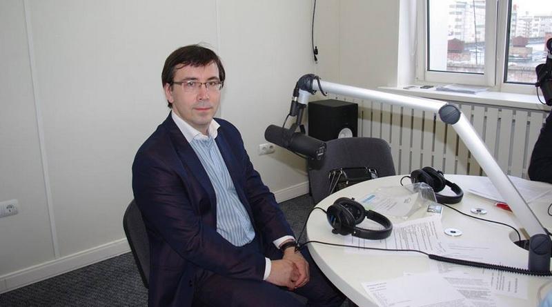 Егоров Константин Аптеки Удмуртии