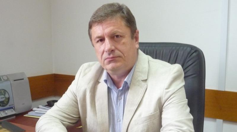Иванцов Владимир Ижевск