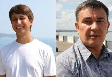 В Правительстве УР назначены два министра — один настоящий, другой будущий